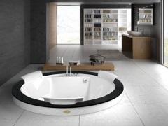 Заземление чугунных, акриловых и гидромассажных ванн