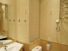 Как сделать короб для труб в ванной комнате своими руками?