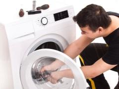 Диагностика стиральной машины своими руками