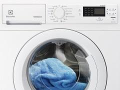 Ошибки и неисправности стиральных машин Electrolux, Zanussi, AEG, Priveleg, Matura