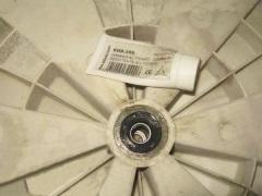 Смазка для сальников стиральных машин