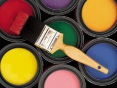 Как снять краску со стен в ванной?