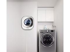Компактные стиральные машины