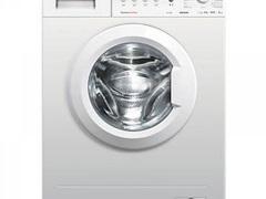 Сколько весит стиральная машина автомат?