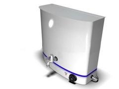 Как выбрать электрический нагреватель воды для дачи?