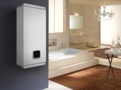 Какой накопительный электрический водонагреватель лучше выбрать: рейтинг моделей