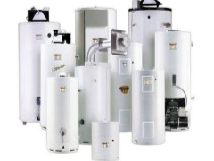 Накопительный водонагреватель какой фирмы лучше выбрать?