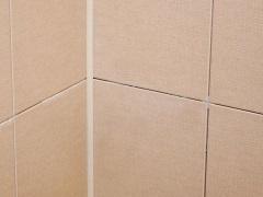 Внутренний уголок для плитки