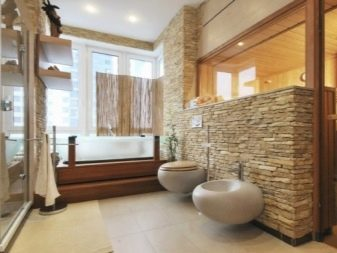 Отделка ванной комнаты плиткой (112 фото дизайнов) - лучшие примеры