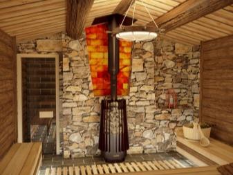 Расскажем ТОП- лучших печей для бани на дровах. Рейтинг печей на дровах для бани