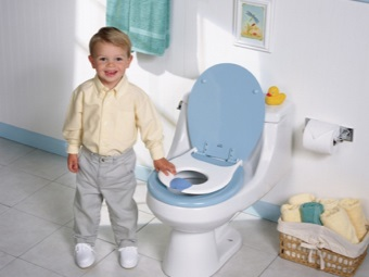 Цены на сиденье ребенка для унитаза