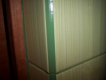 Инструкция по применению санитарного герметика в ванной комнате