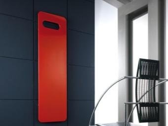 Инфракрасные панельные обогреватели для ванной комнаты