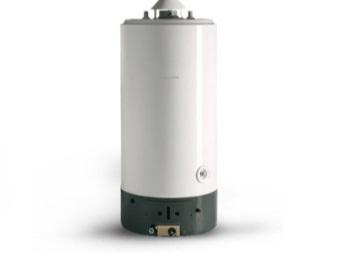 Напольный водонагреватель Ariston