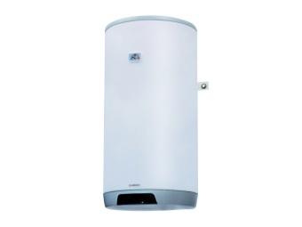 Настенный электрический водонагреватель