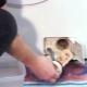 Фильтр для стиральной машины при плохой воде: при жесткой воде и для очистки воды