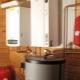 Рейтинг газовых колонок по качеству и надежности: для квартиры, самые лучшие