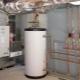 Схема обвязки котла и бойлера косвенного нагрева