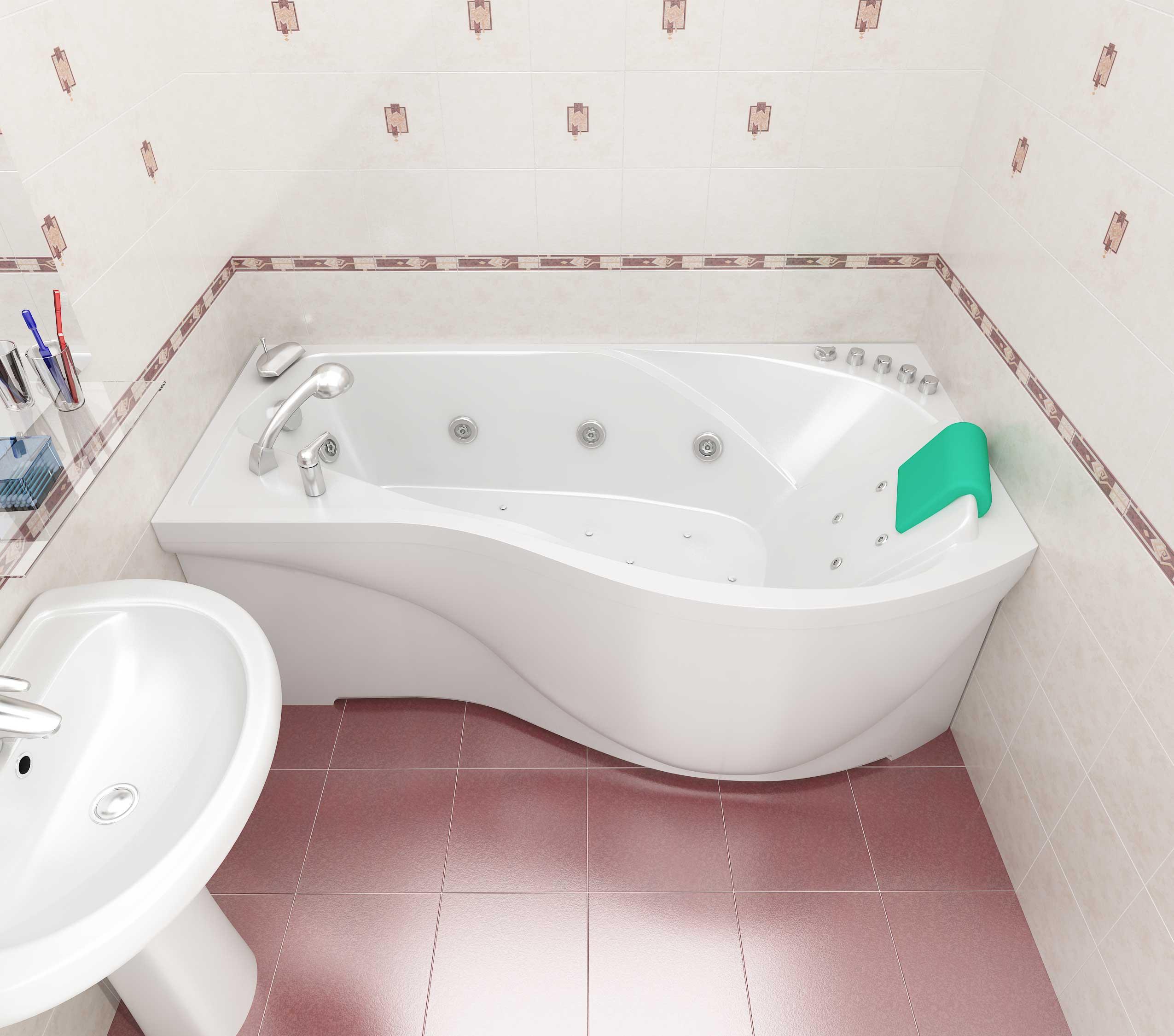ванна с чередой при аллергии