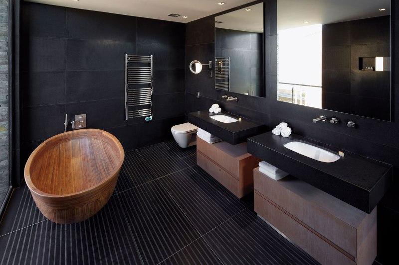 Ванная комната черная отзывы комбинированные смесители для кухни купить