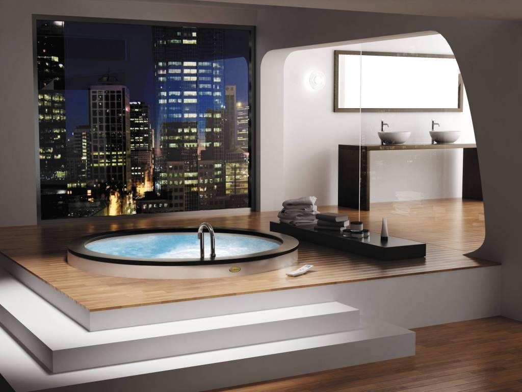 Какие ванны лучше выбрать