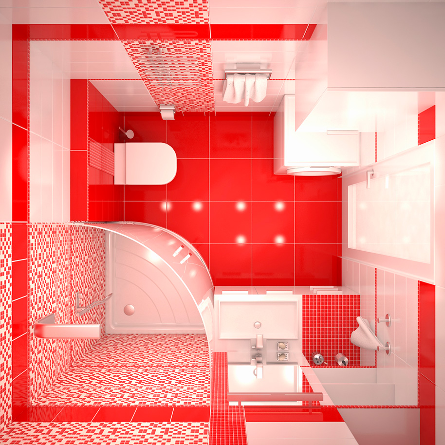ebook financial structures and economic growth a cross country comparison of banks markets and development 2001