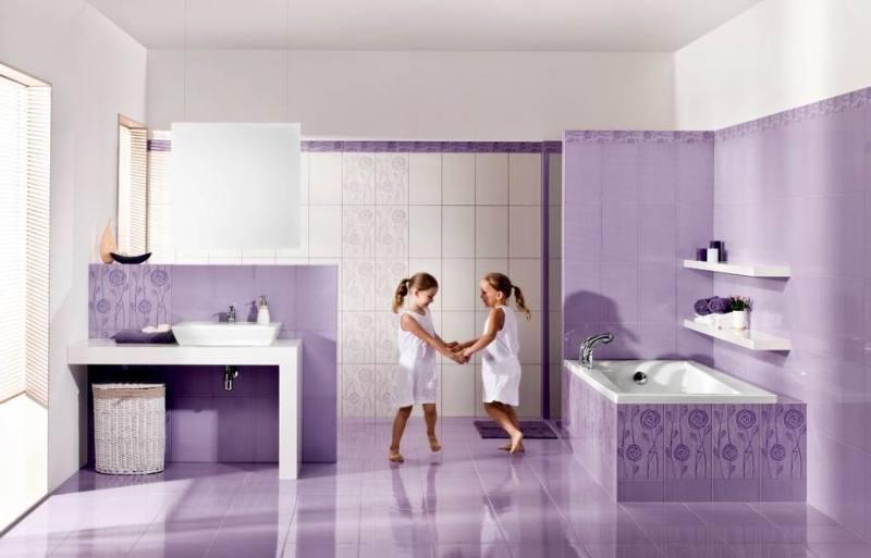 фото детей для усыновления в рязанском доме ребенка