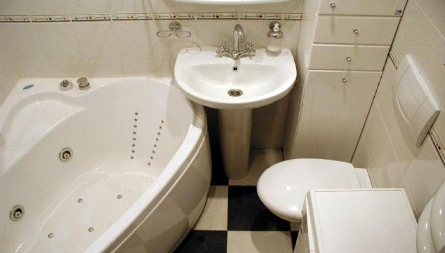 фото ремонт в ванной комнате в хрущевке