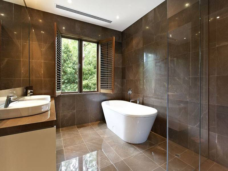 for Small bathroom designs bangalore
