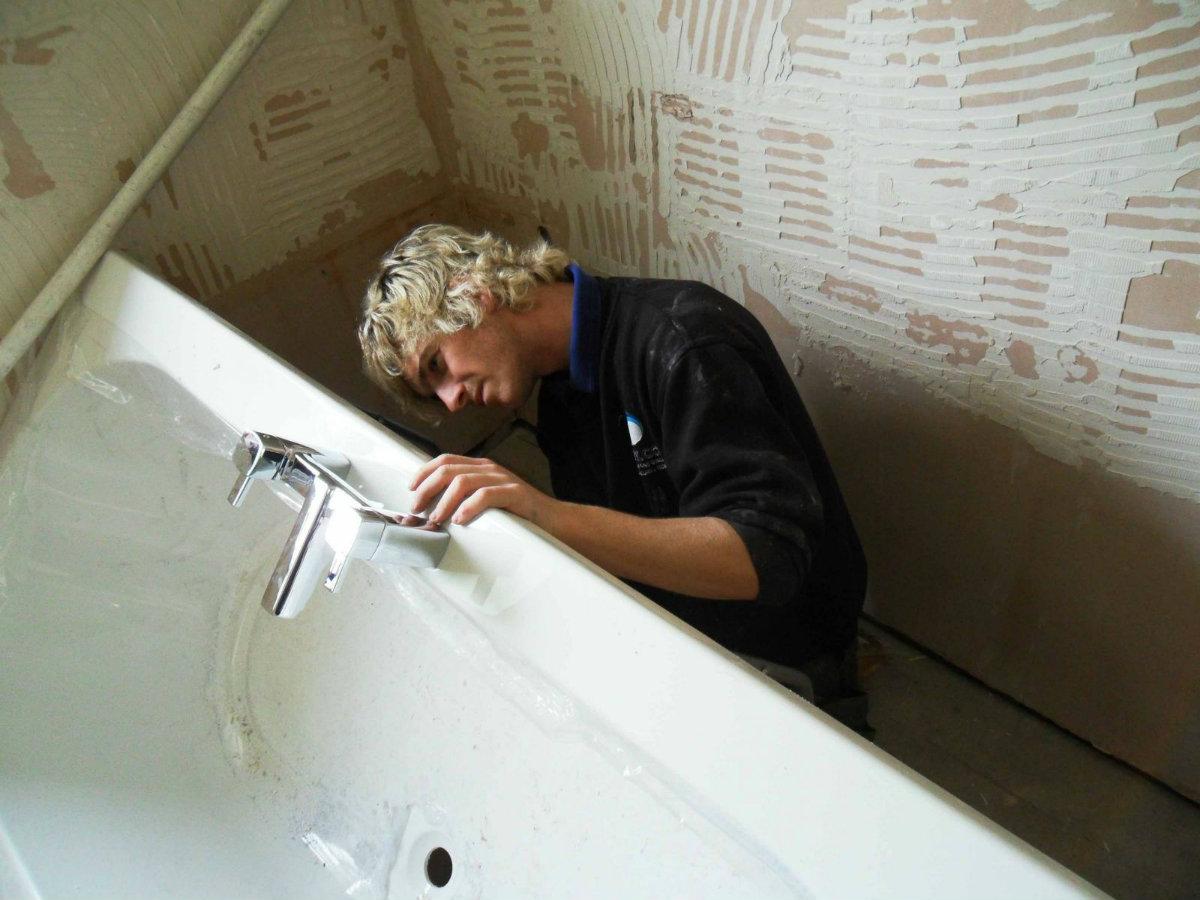 Демонтировать ванну своими руками фото 285