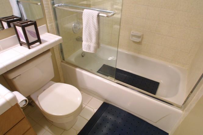 сантехника для ванной статья