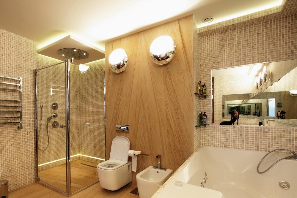 Гипсокартон в туалете своими руками фото 409