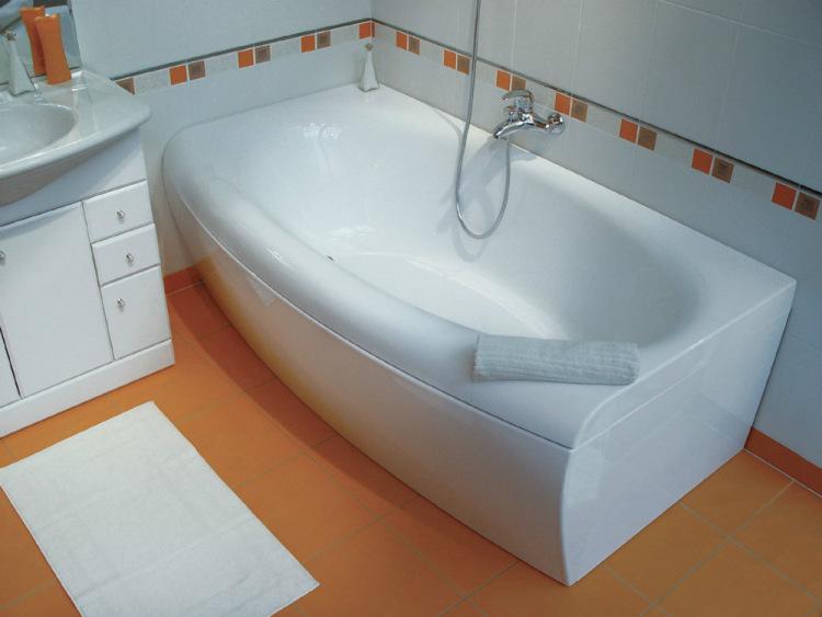 Как и чем можно покрасить чугунную ванну обзор лучших способов реставрации