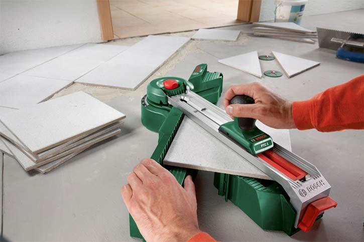 Как сделать резак для плитки