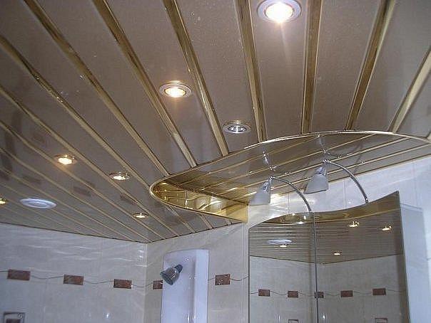 Dalle plafond brico depot fort de france meilleurs - Placo ba13 brico depot ...
