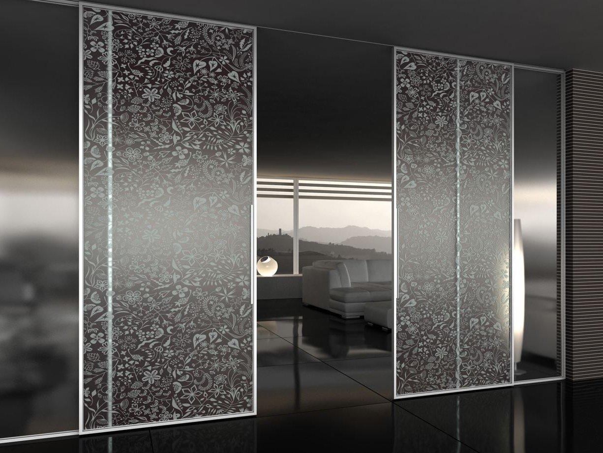 Как сделать стеклянную дверцу своими руками фото 579