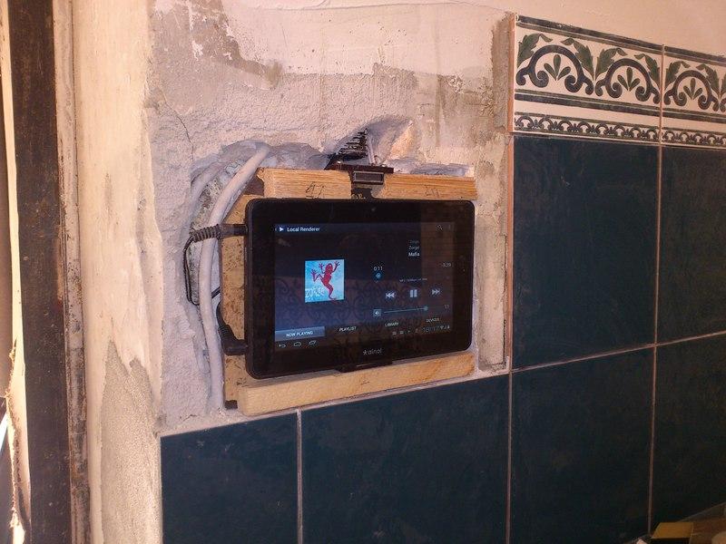 Картинки по запросу Монитор в ванной