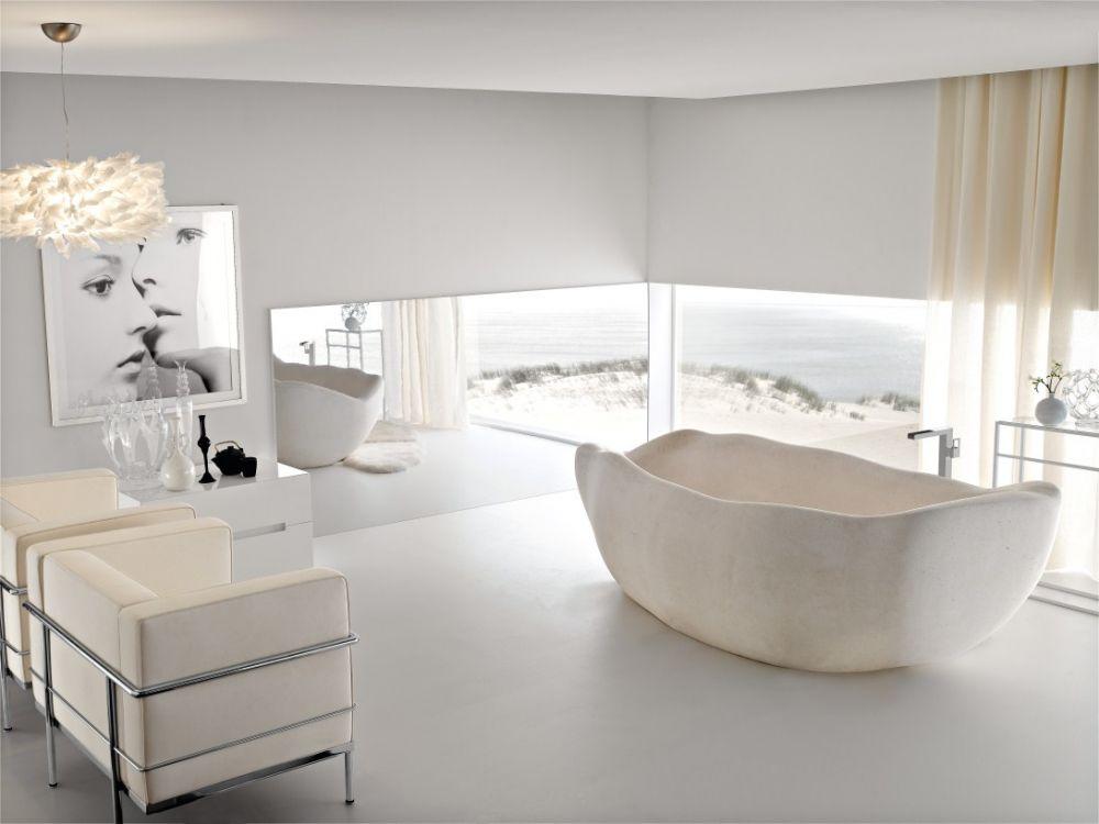 Топ 10 производителей сантехники для ванной смесители ideal standard купить в москве