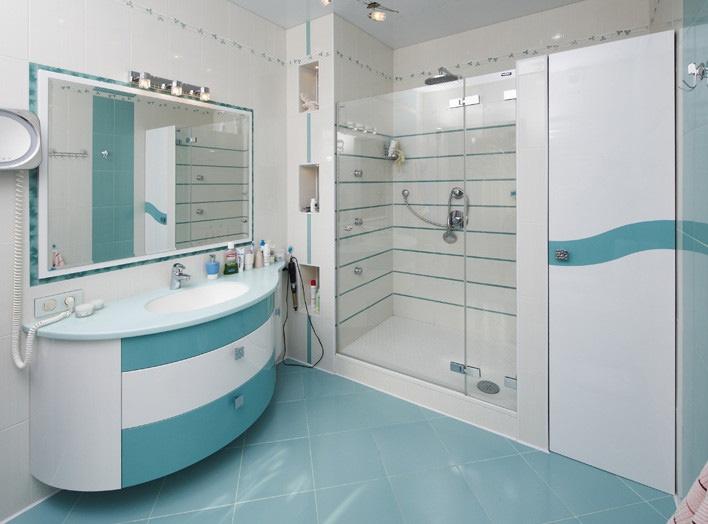 Картинки по запросу Всё о мебели в ванной