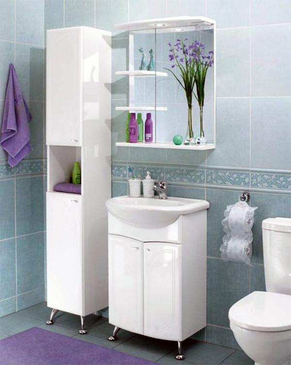 Сантехника для ванных комнат золотой унитаз купить в москве