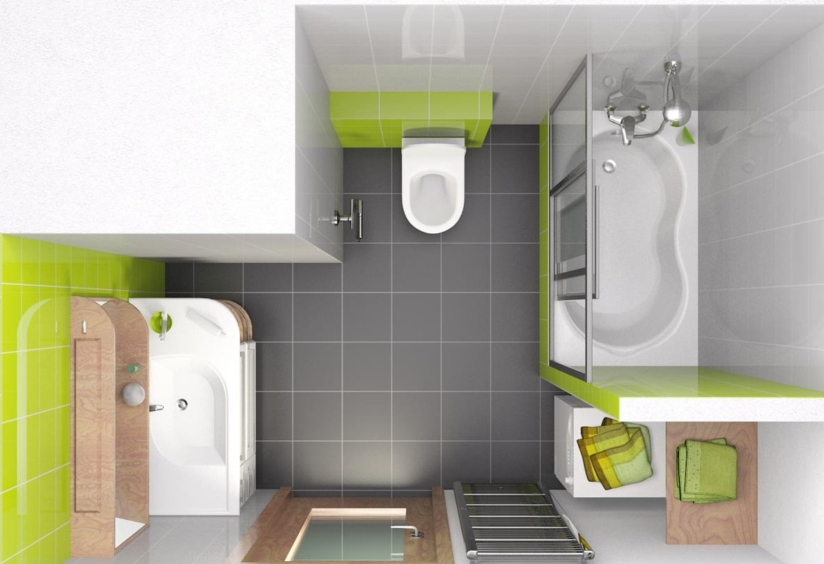 Дизайн ванной 3.5 кв м с унитазом