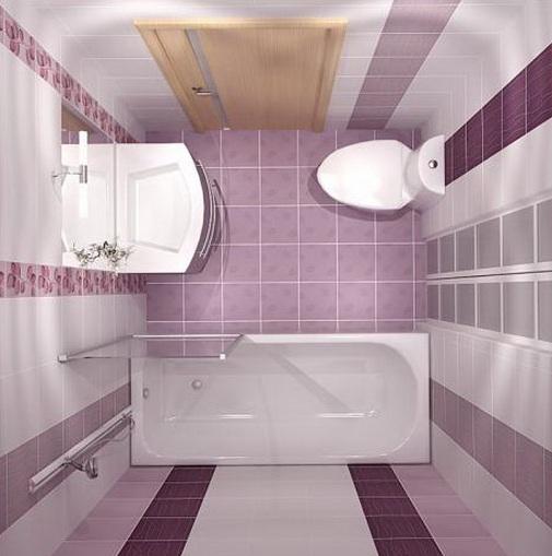 Решения в ванной комнате Водяной полотенцесушитель Тругор Аспект с полкой ПМ 1  хром Аспект1П/ПМ508040 прав