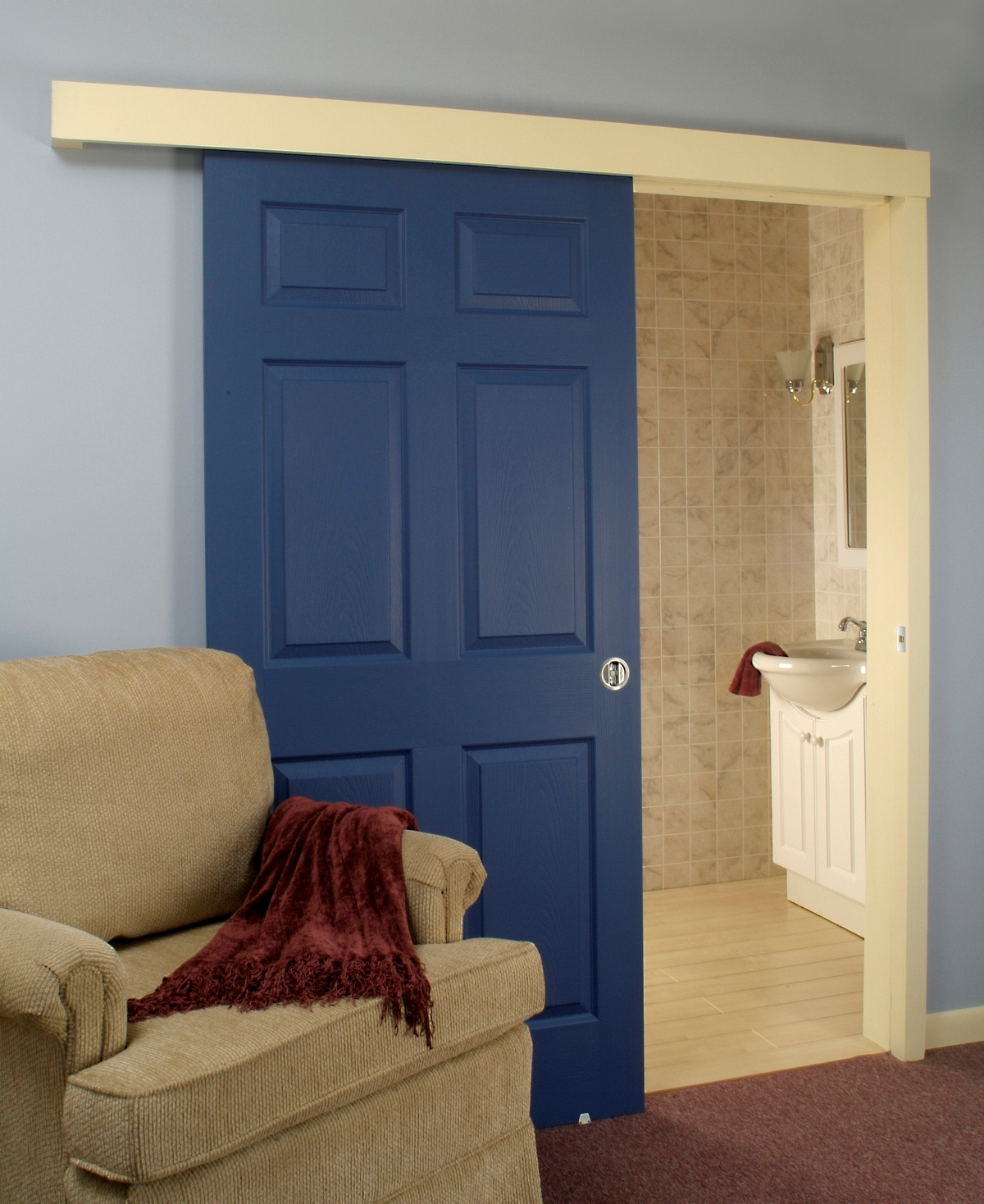инструкция по сборке дверей шкафа гармошка