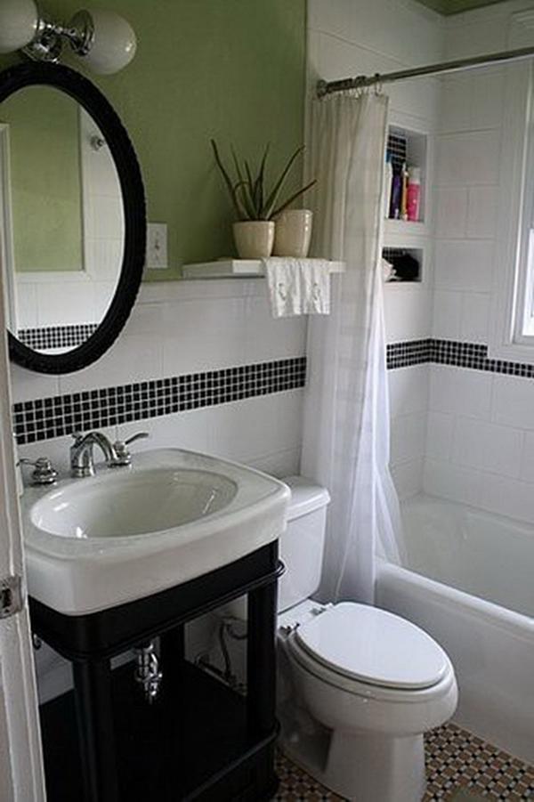 ремонт ванной комнаты в хрущевке особенности дизайна
