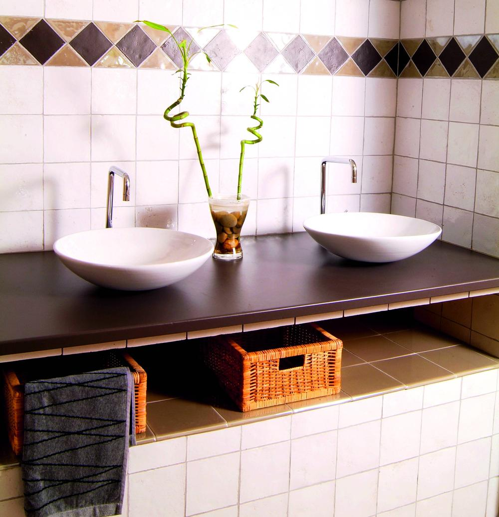 for Bathroom designs lebanon