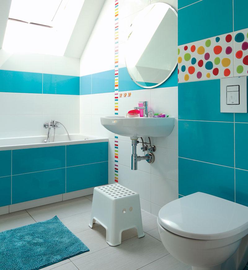 Оранжевая бирюзовая ванная комната Душевая дверь в нишу BelBagno Sela B 1 70 C Cr