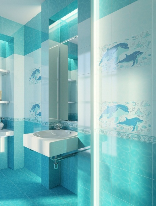 for Bathroom designs mumbai