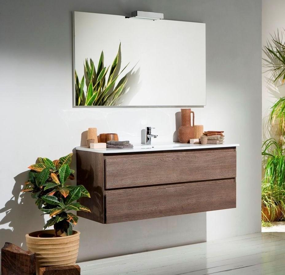 Фото цветы в ванной