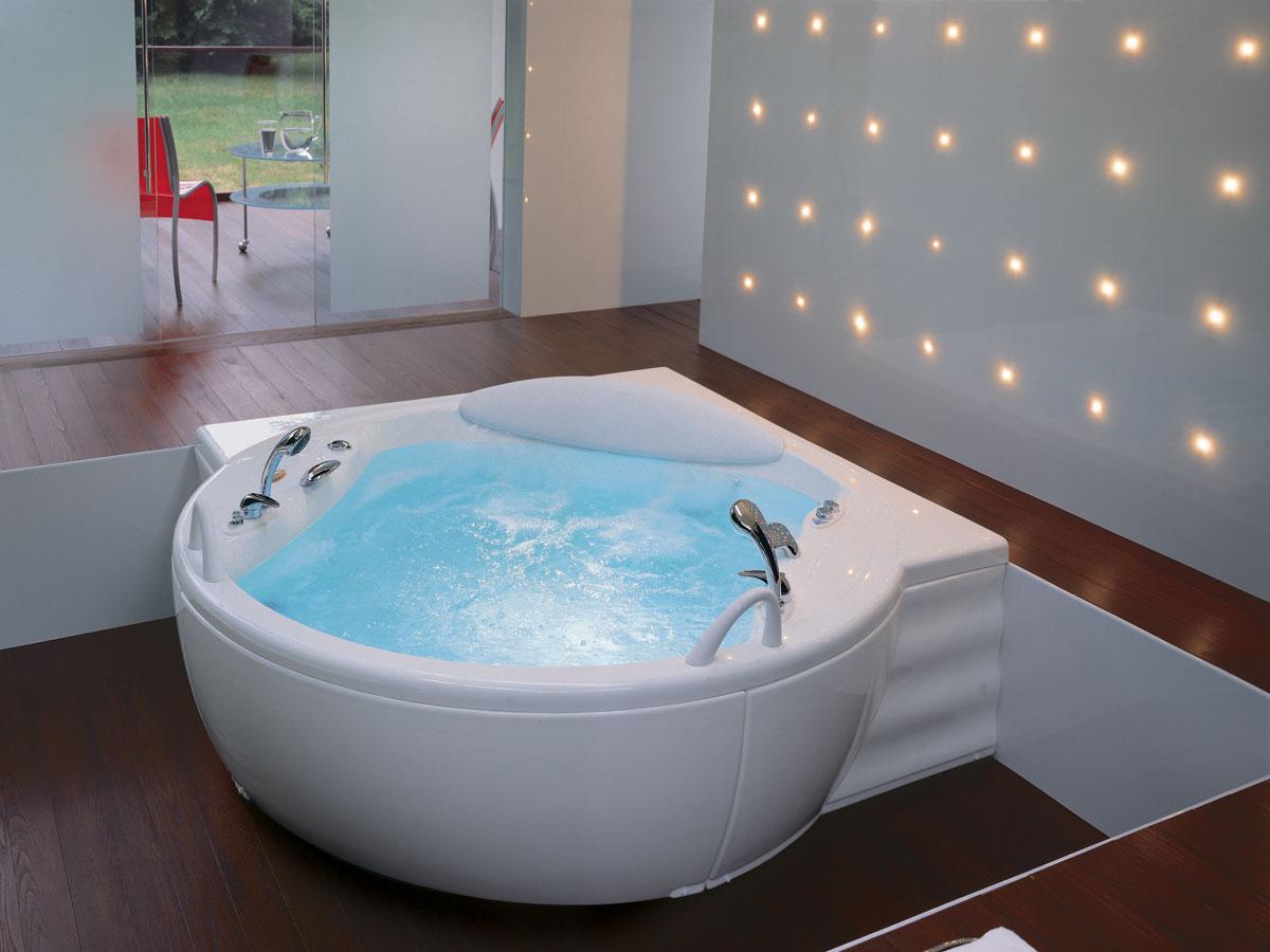 Фото ванны смотреть 30 фотография