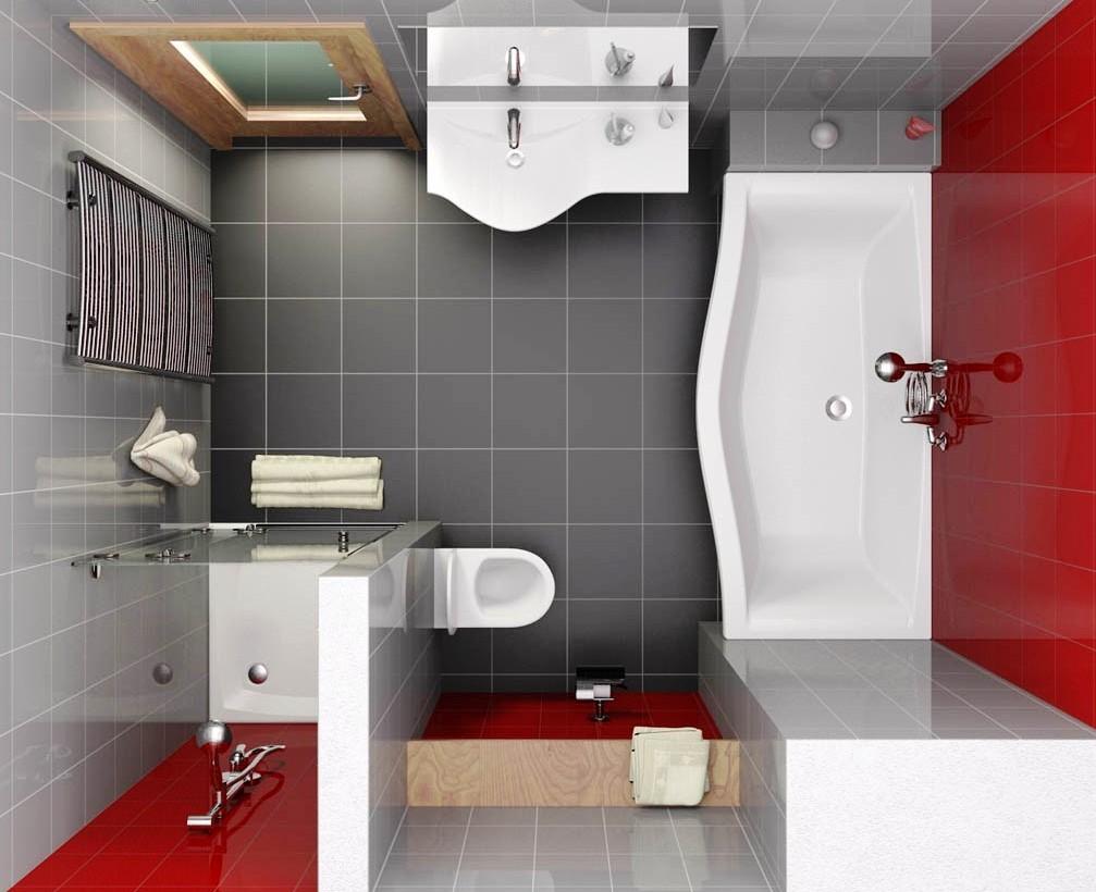 Дизайн ванные комнаты 3м2 ванная комната не вентиляции